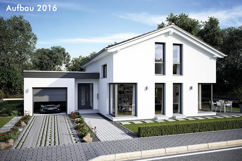Best Ein Stein Haus Gallery - Thehammondreport.com ...