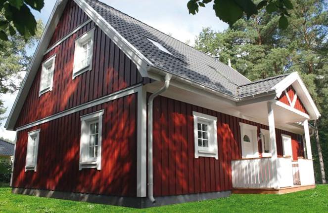 Mariannelund-Eingangsbereich2.jpg