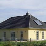 Musterhaus Berlin-Altglienicke - Town & Country
