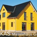 Musterhaus Wandlitz OT Schönerlinde - Town & Country