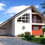 Living 189 - Hanlo Haus