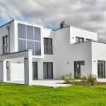 Musterhaus Werder Hommage 198 - Hanlo Haus
