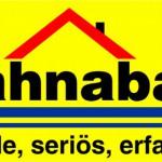 Zahnabau Logo