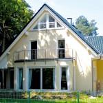 hvh-strausberg-1.jpg