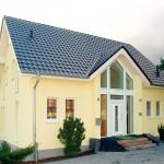 Musterhaus Falkensee - Helma