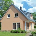 Musterhaus Eberswalde - ScanHaus