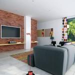 hvh-eiche-wohnzimmer.jpg