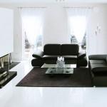 reko-mh-stadtvilla-wohnzimmer.jpg