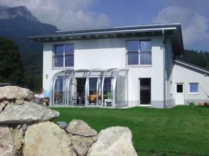 Rund Ums Haus Www Immobilien Journal De