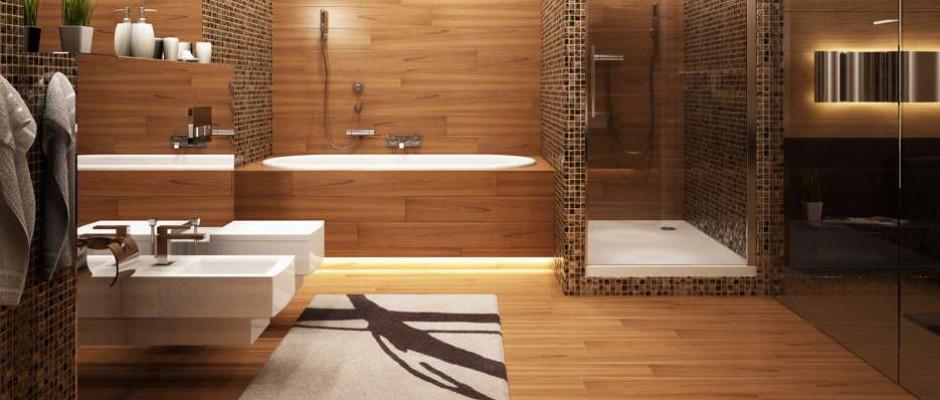 Holz Im Nassbereich naturmaterialien im nassbereich immobilien journal de