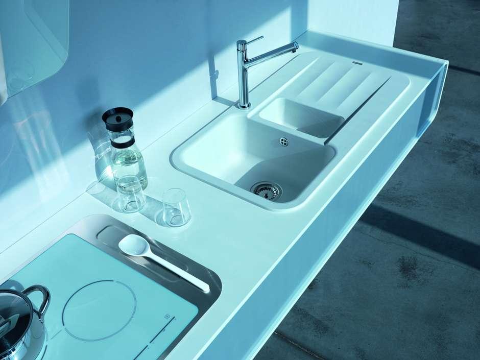 jung modern farbig sp len im aktuellen retro stil jetzt auf. Black Bedroom Furniture Sets. Home Design Ideas