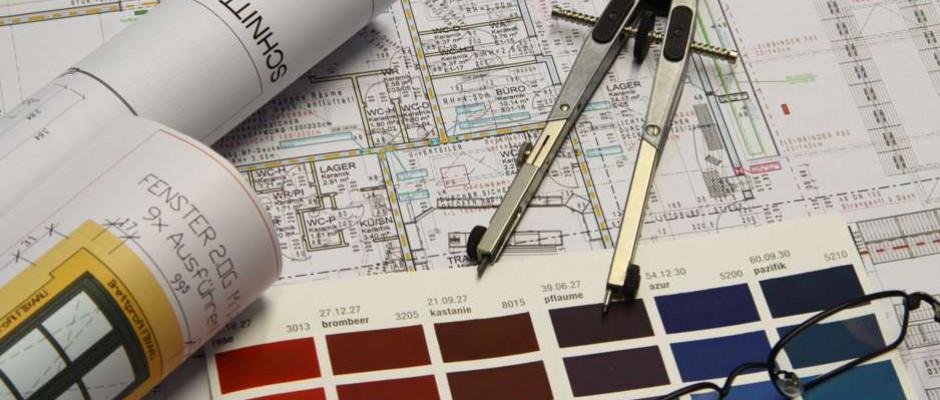 hausbau mit einem architekten pro und kontra www. Black Bedroom Furniture Sets. Home Design Ideas