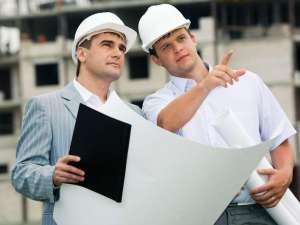 Verhandeln oder streiten? © pressmaster / Fotolia.com