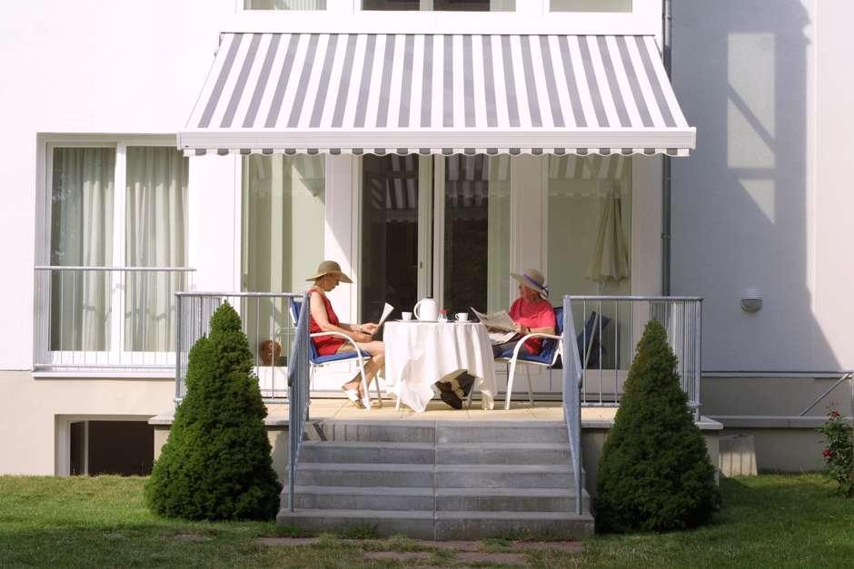 Mit Leibrente Den Ruhestand Absichern Jetzt Auf Www Immobilien