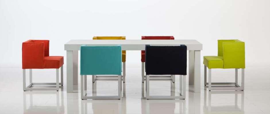 esssessel leder latest with esssessel leder gallery of dara bar stool from the thomas obrien. Black Bedroom Furniture Sets. Home Design Ideas