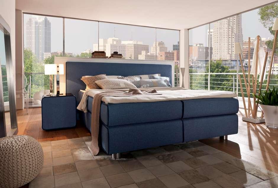 m beltrend 2014. Black Bedroom Furniture Sets. Home Design Ideas