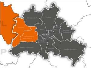 Karte Bereich Jelko Stubenrauch