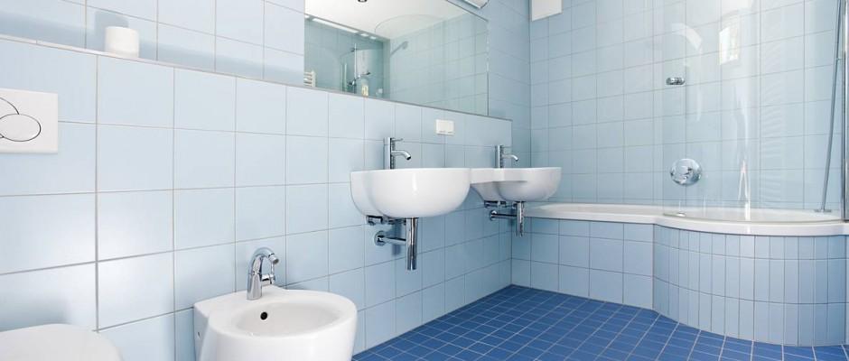 Individuelle Duschformen Für Das Badezimmer Wwwimmobilien - Www badezimmer de