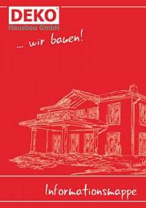Deko Hausbau Katalog