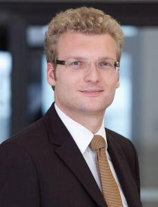 Rechtsanwalt Mario van Suntum, Fachanwalt für Bau- und Architektenrecht und Vertrauensanwalt des Bauherren-Schutzbund e.V.