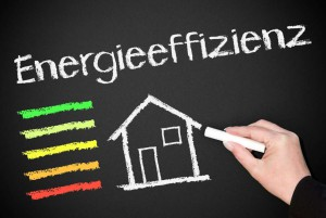 Energieeffizienz - Bild: DOC RABE Media - Fotolia