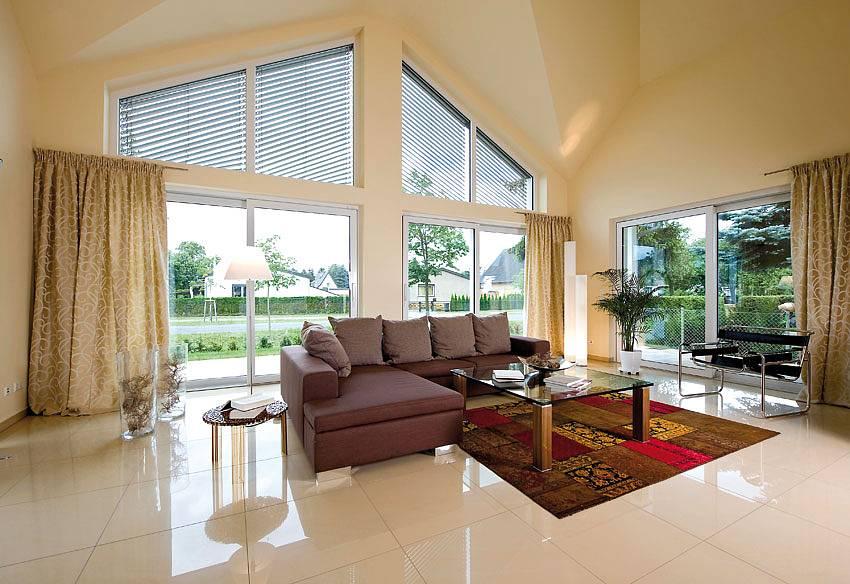 heinz von heiden baupartner des monats. Black Bedroom Furniture Sets. Home Design Ideas