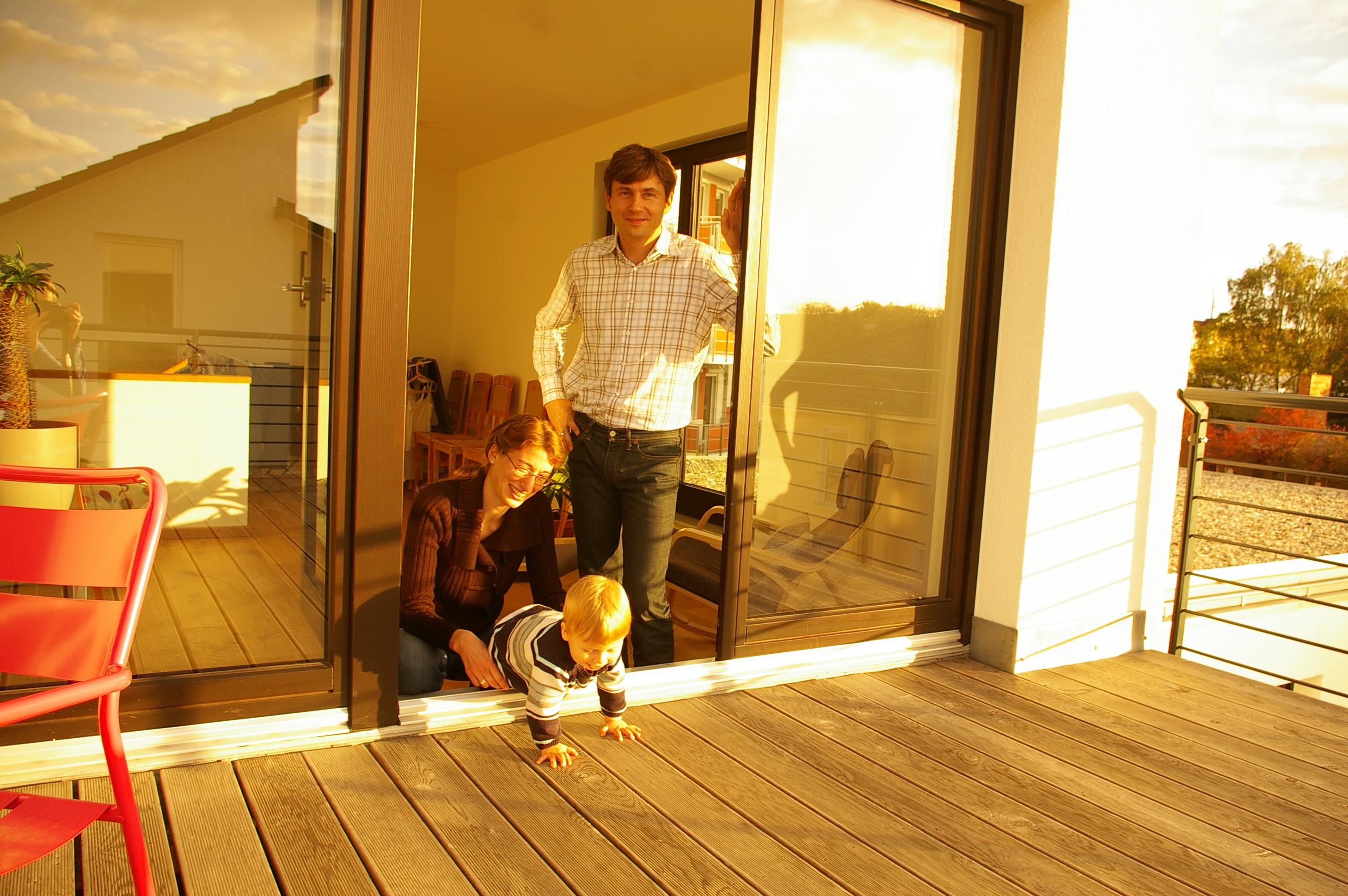 Was kostet ein Architektenhaus? – Jetzt auf www.immobilien ...