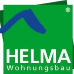 Helma Wohnungsbau Logo