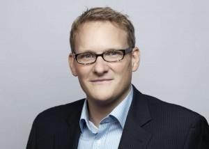 Dipl.-Ing. Jens-Uwe Nieß, Servicepartner des Bauherren-Schutzbund e.V.