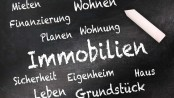 Baumesse, Immobilienmesse und Baumesse Quelle: Tom - Fotolia