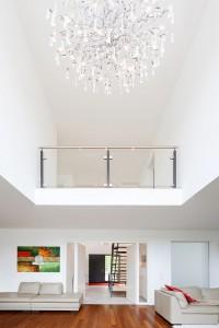 Kosima-Haus - Ein Architektenhaus zum Festpreis - Galerie