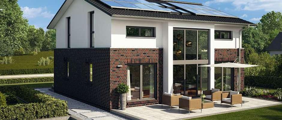 Haus Bauen Hamburg roth massivhaus profitieren sie vom intelligenten eigenverbrauch