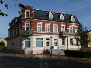 immobilien berlin steglitz zehlendorf grunewald potsdam mittelmark berliner volksbank immobilien