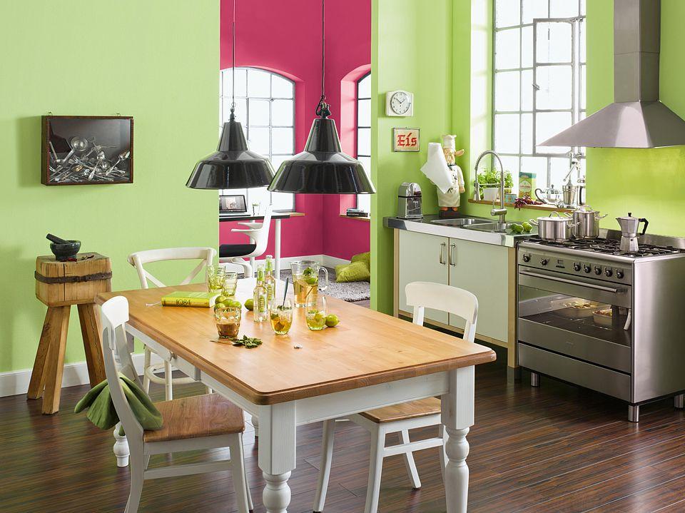 Wohnzimmerschrank hochglanz weiss - Farben test farbtyp einrichtung ...