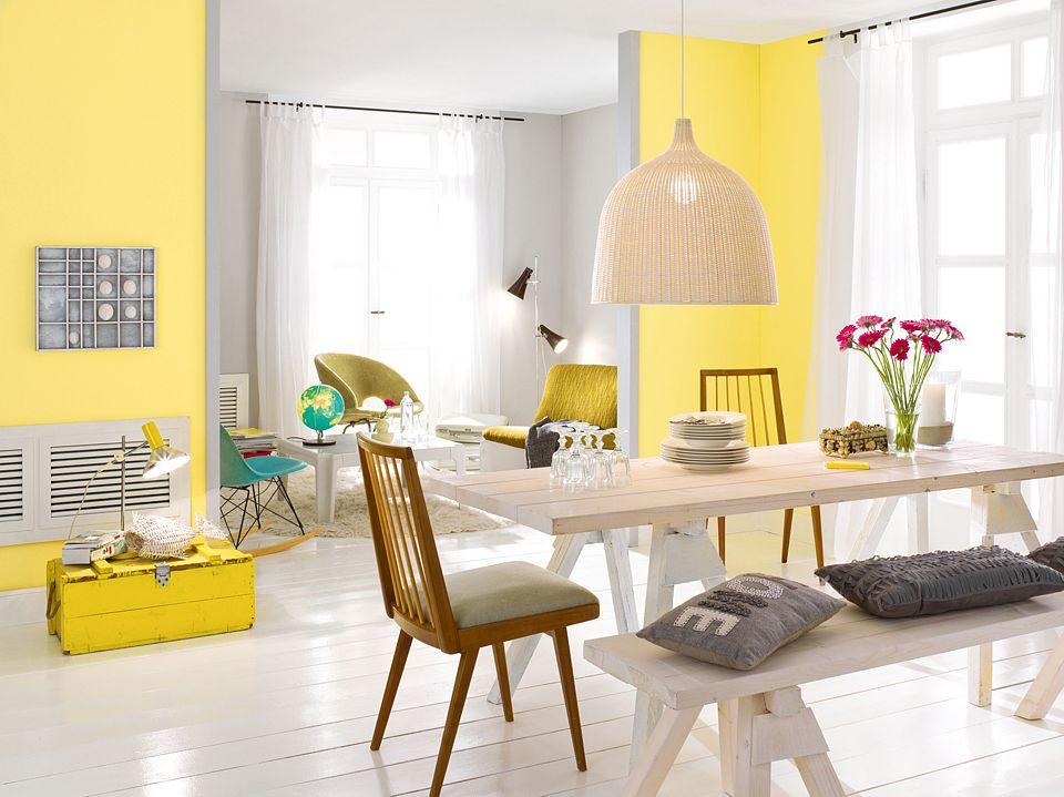 farben die zusammen passen einfach ein neues wohngef hl gestalten. Black Bedroom Furniture Sets. Home Design Ideas