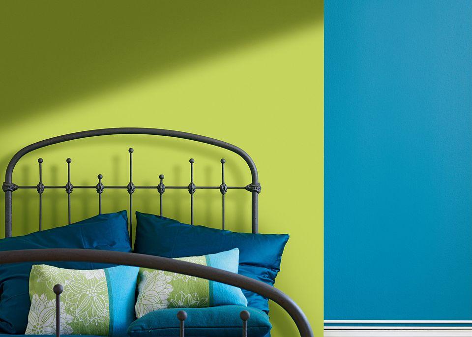 farben die zusammen passen einfach ein neues wohngef hl. Black Bedroom Furniture Sets. Home Design Ideas