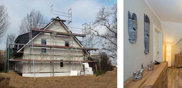 hausbesichtigungen in berlin stadtvilla lugana und landhaus am 14 und 15 m rz www. Black Bedroom Furniture Sets. Home Design Ideas