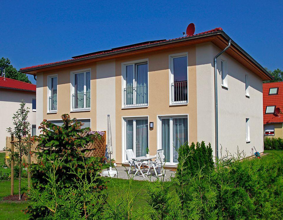 Berlin kaulsdorf hier l sst es sich leben www for Hausbaufirmen berlin