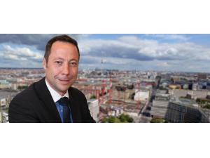 projektentwicklung wie entsteht ein bauprojekt immobilien hausbau berlin berliner volksbankAA