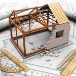 Vorteile und Nachteile eines Architektenhaus