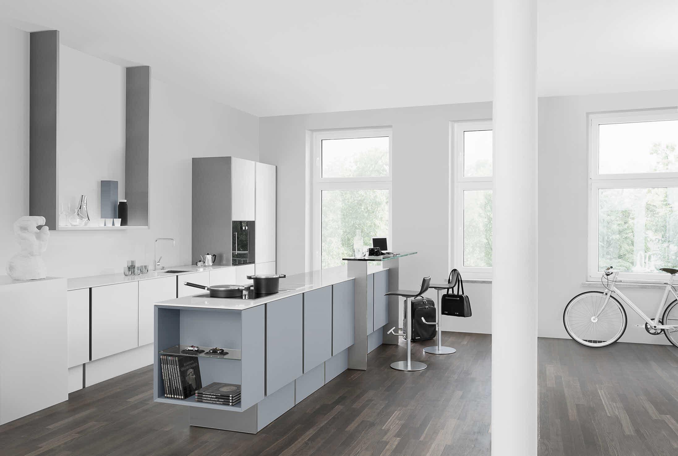 eyecatcher arbeitsplatte. Black Bedroom Furniture Sets. Home Design Ideas