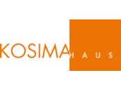 Kosima Haus - Logo