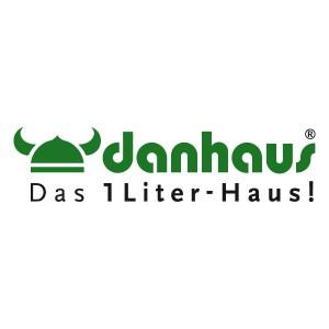 Danhaus Logo