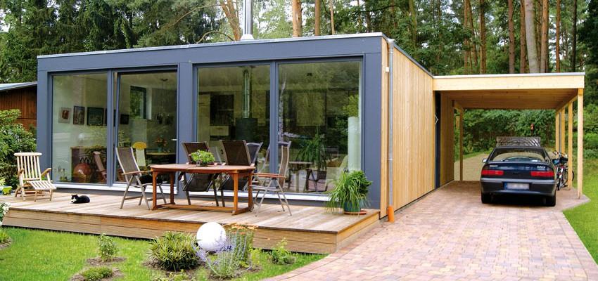 max haus gmbh. Black Bedroom Furniture Sets. Home Design Ideas