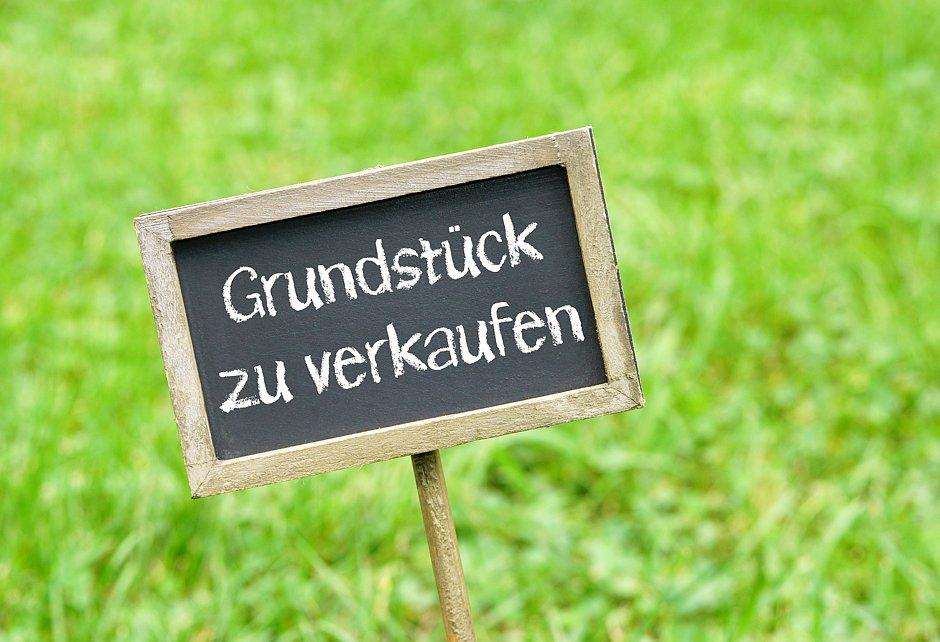 Gutachteraussch sse in berlin und brandenburg www for Hausbaufirmen brandenburg
