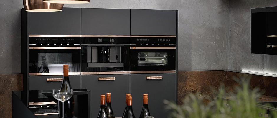top organisiert in der k che. Black Bedroom Furniture Sets. Home Design Ideas