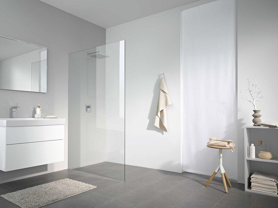 die neue lust am duschen. Black Bedroom Furniture Sets. Home Design Ideas