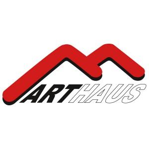 ARTHAUS Logo