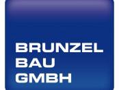 Brunzel Bau GmbH - Logo