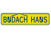 Budach Haus - Logo